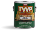 TWP-300 Series Deck And Furniture Stain