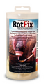 System Three RotFix Penetrating Wood Sealer (3 Ounce)