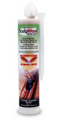 System Three Sculp Wood Spreadable Epoxy Paste (8.45 Ounce)