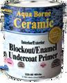 Graham Aqua Borne Ceramic Blockout/Enamel Undercoat Primer