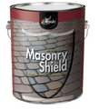 Muralo Masonry Shield Gallon