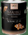 California Malibu Interior Eggshell  (Formally Muralo Breathe Safe) Gallon