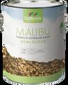 California Malibu Exterior Semi-Gloss  (Formally Muralo Ceramic Pro) Gallon