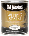 Old Masters Wiping Stain Gallon