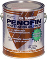Penofin Hardwood Penetrating Oil Finish