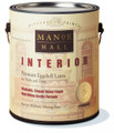 Pittsburgh MANOR HALL Interior Eggshell Acrylic Latex Gallon