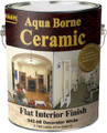Graham Aqua Borne Ceramic Flat Interior Finish