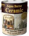 Graham Aqua Borne Ceramic Flat Interior Finish