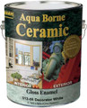 Graham Aqua Borne Ceramic Gloss Enamel Gallon