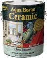 Graham Aqua Borne Ceramic Gloss Enamel