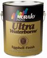 Muralo Ultra Eggshell Enamel Gallon
