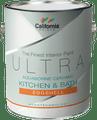California Ultra Kitchen & Bath Nano Ceramic Eggshell Gallon