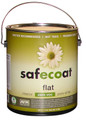 Safecoat Flat Zero VOC Gallon