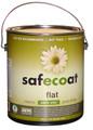 Safecoat Flat Zero VOC