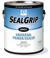 PPG SEAL GRIP Interior/Exterior Acrylic Universal Primer/Sealer