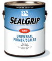 PPG Seal Grip Interior/Exterior Alkyd Universal Primer/Sealer Gallon