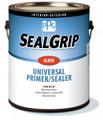 PPG Seal Grip Interior/Exterior Alkyd Universal Primer/Sealer