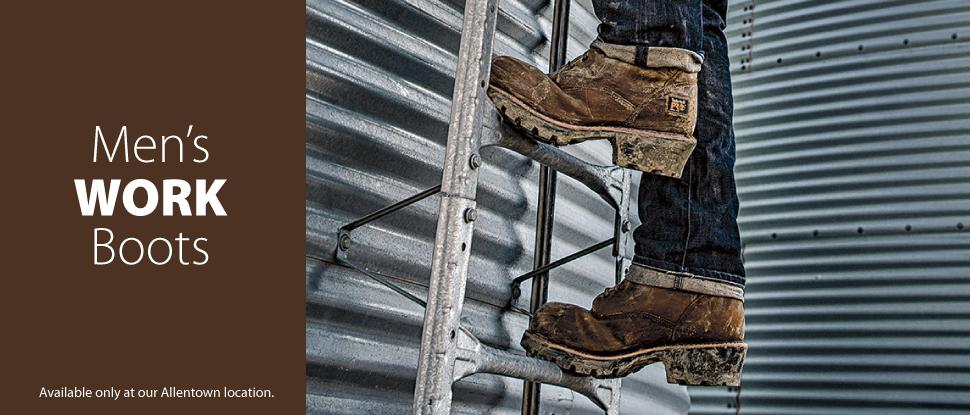 carousel-mns-work-boots2.jpg