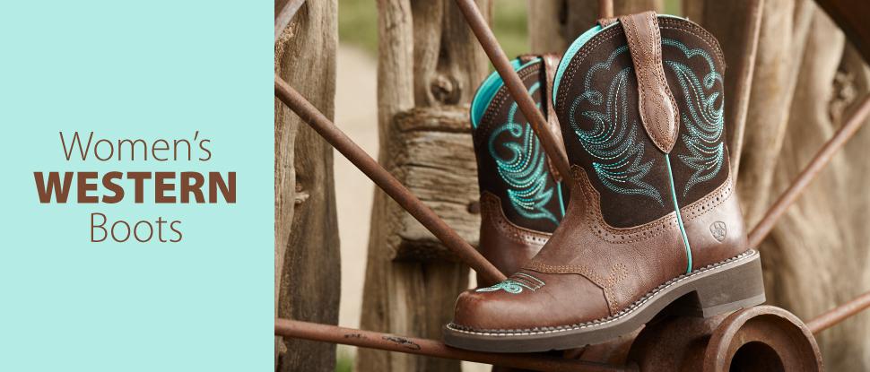 carousel-wmns-western-boots2.jpg