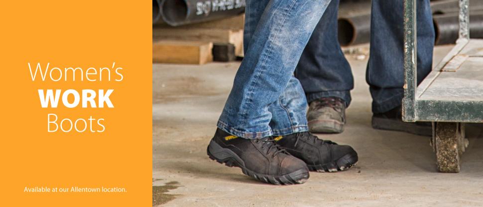 carousel-wmns-work-boots.jpg