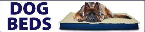 dog-beds-smallbnnr.jpg