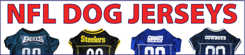 dog-nfl-jerseys-smallbnnr.jpg