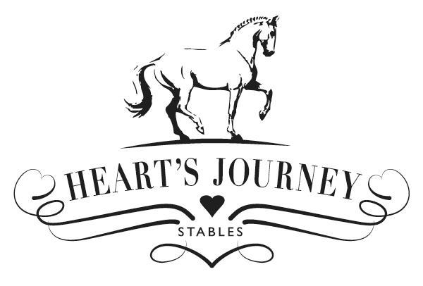hearts-journey.jpg