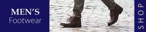 mens-footwear-small1.jpg