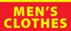 mensclothessale.jpg