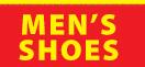 menssaleshoes.jpg