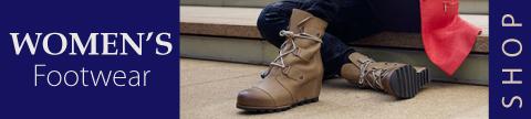 womens-footwear-small.jpg