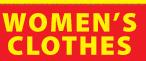 womensaleclothes.jpg