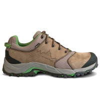 La Sportiva Men's FC Eco 2.0 GTX Hiking Shoe