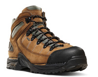 "Danner Men's 453 GTX 5.5"" Waterproof Hiking Boot - Tan"
