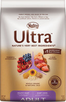 Nutro Ultra Adult Formula Dry Dog Food