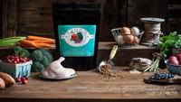 Fromm Four-Star Nutritionals Duck À La Veg Dry Cat Food