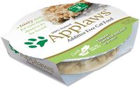 Applaws  Additive Free Chicken Breast Canned Cat Food 2oz