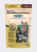 Ark Natural Breath-Less Brushless Mini