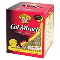 Dr E Cat Attract Litter
