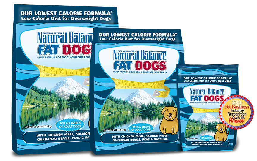 California Natural Dog Food Herring And Sweet Potato