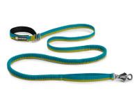 Ruffwear Roamer Leash Baja - Blue