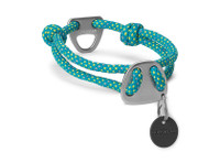 Ruffwear Knot-a-Collar Blue Spring