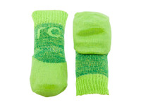 RC Pets Sport Pawks Lime Heather