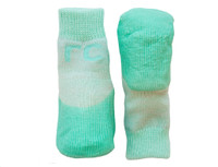 RC Pets Sport Pawks Mint Heather
