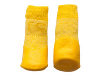 RC Pets Sport Pawks Yellow Heather