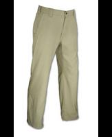 Arborwear Estimator Pants - Khaki