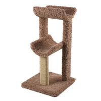 Kitty Tower Cat Furniture