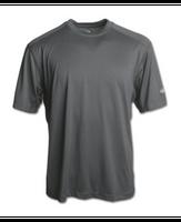 Arborwear Transpiration T-Shirt - Dark Drey