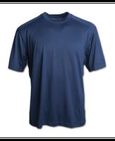 Arborwear Transpiration T-Shirt - Navy