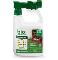 Bio Spot Active Care Yard & Garden Spray 32oz
